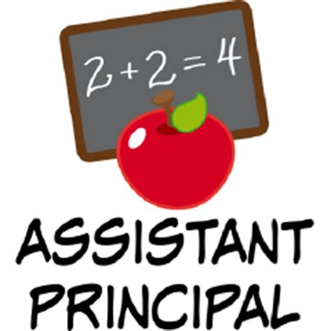 Elementary school teaching assistant cover letter