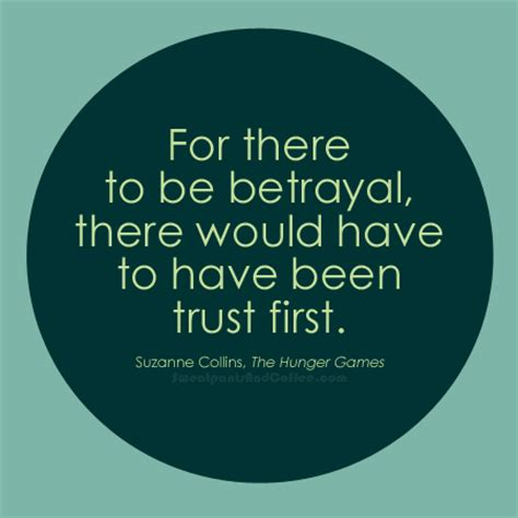 King lear essay on loyalty and betrayal - Buttons and Pickles